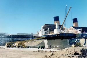 Titanic61