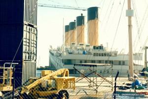 Titanic62