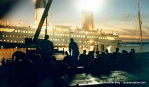 Titanic63