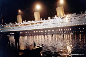 Titanic75