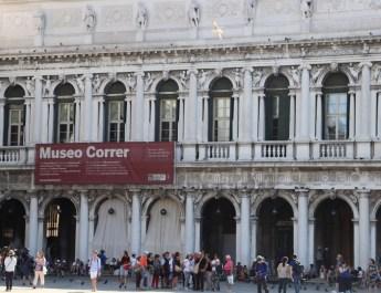 Museum Correr