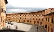 Priesterseminar San Miniato