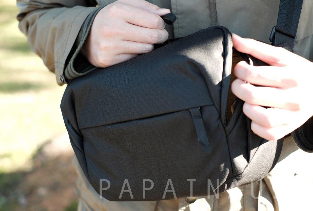 Peak Design Sling Bag