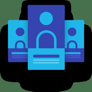 Standard SSL Single Domain