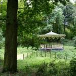 Stadspark Zaltbommel