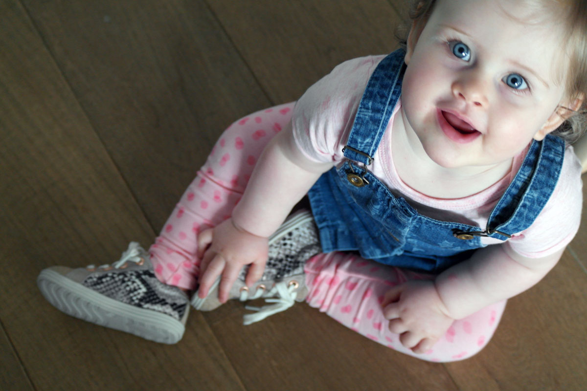 Overgooier-Zara-En-Bunnies-schoenen