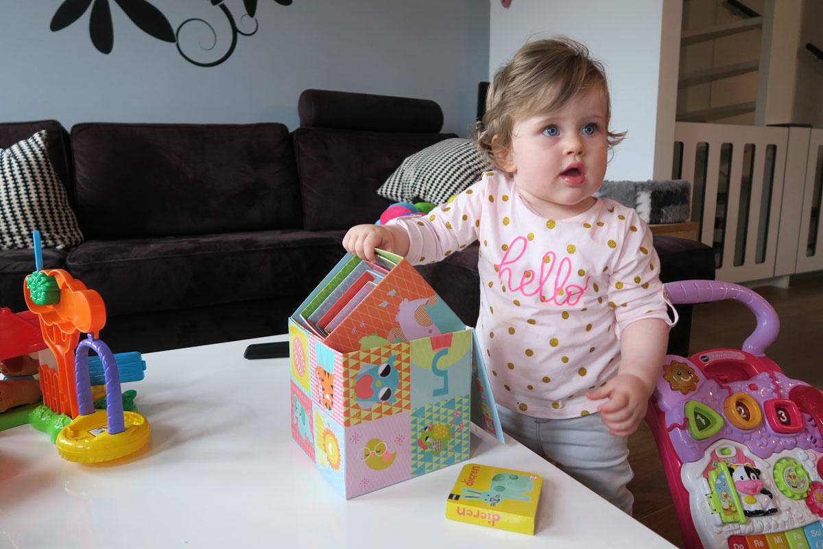 Speelgoed-1-jaar