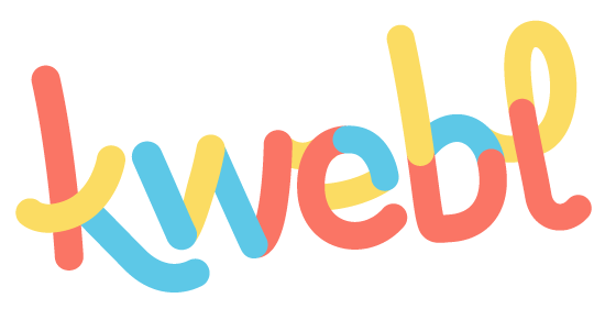 kwebl_logo_sticker1