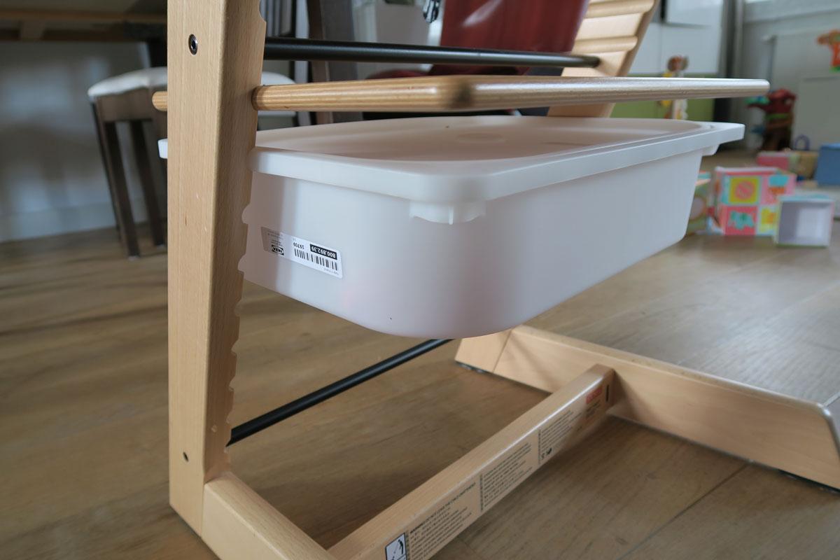Trofast-in-tripp-trapp-stoel