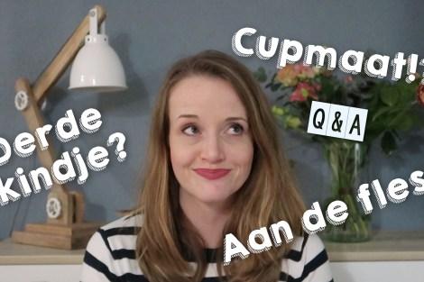 Q&A met Simone papaisdeliefste