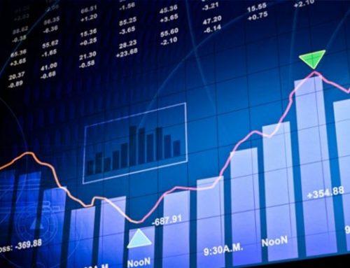 Kombassan'ın Borsaya Açılma Açıklaması (Piyasa Ekranı)