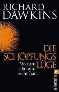 dawkin