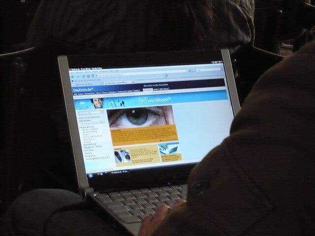 Internetgefahren für Kinder und was Eltern wissen sollten