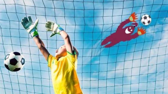 klick-tipps.net: Video-Reihe für Kinder zur WM 2018