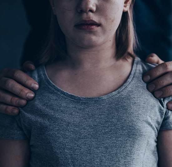 Sexueller Kindesmissbrauch und der Fall Metzelder