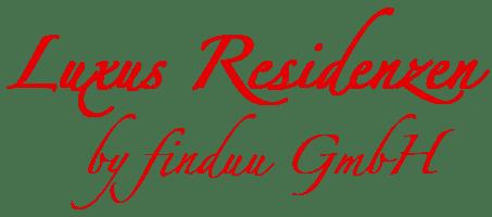 Residenzen by finduu GmbH