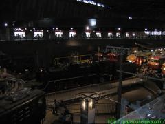 2008_03_26 鉄道博物館01.jpg