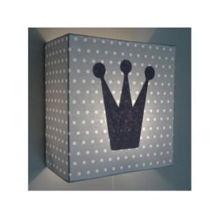 test mely marmelade boutique pu riculture. Black Bedroom Furniture Sets. Home Design Ideas