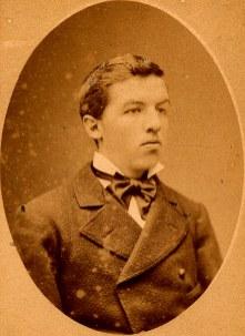 Émile LANDRIEU (2)