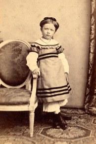 # 1870 - Mathilde LANDRIEU (23)