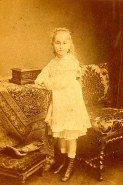 # 1875 Madeleine LANDRIEU (52)