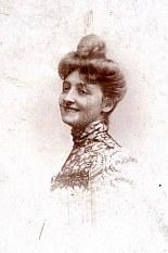 Gabrielle FISCHER (x 57)