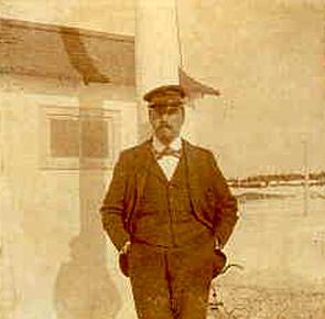 Raoul LANDRIEU (12)