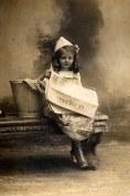 1910 - Florence LANDRIEU (172)