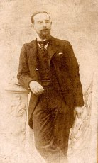 # 1910 - Marcel LANDRIEU (57)