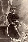 1910 - Denis LANDRIEU (173)