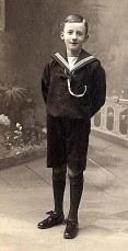 # 1912 - Jean LABARRE (561)