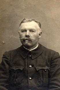 Gaston LANDRIEU (17)