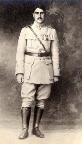# 1915 - François PADIEU (532)
