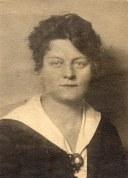 Célina SNOOK (x 26)