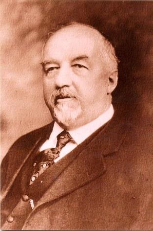 1930 - Raoul LANDRIEU (12)