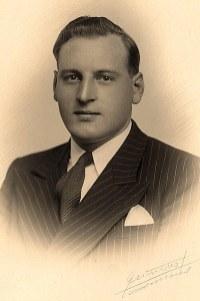 1932 - Henri LANDRIEU (163)
