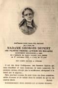 Image mortuaire de Palmyre LANDRIEU-DUPONT (21)