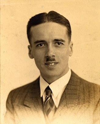 Octobre 1935 - René LANDRIEU (444)