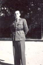 # 1935 - Henri LANDRIEU (163)