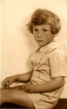 # 1936 - Matëi GHIKA (5221)