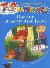 2005 - écrit avec Bruno Salamone