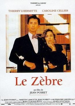 1992 - film de Jean Poiret