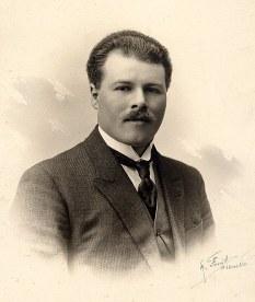1925 - Michel LANDRIEU (171)