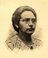 1939 - Noémie POYER-LANDRIEU (x 171)
