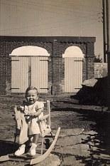 1948 - Monique DUCROCQ (17211)
