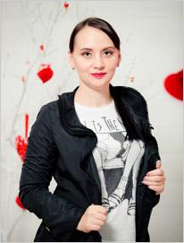 Дарья Макарычева, негізін қалаушы
