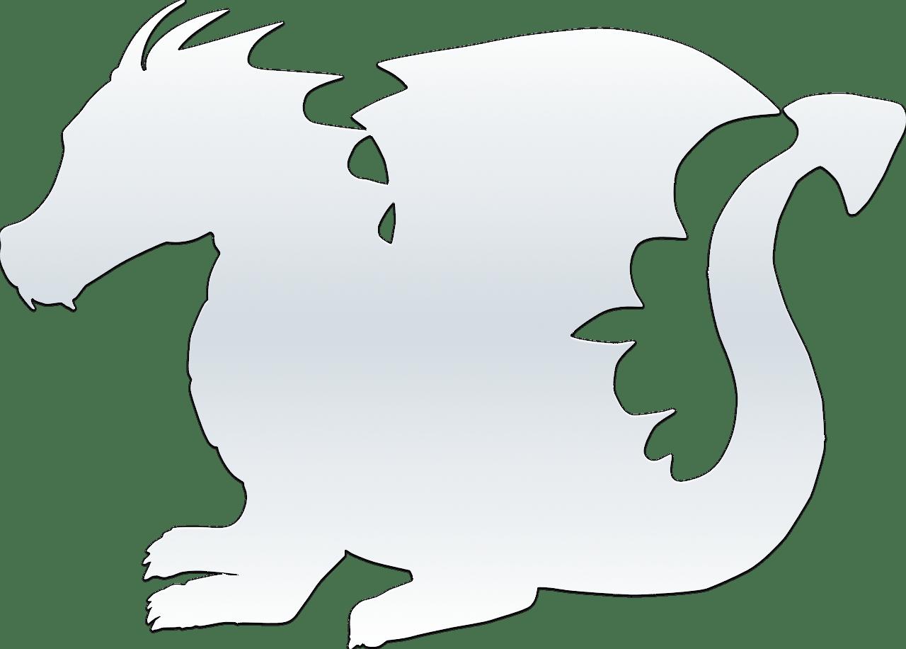 dragon-à-colorier