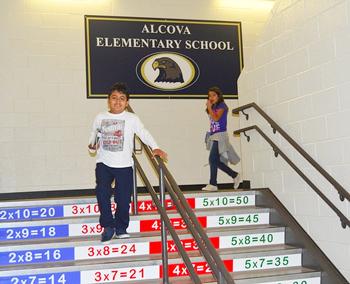 alcova-math-stairs2