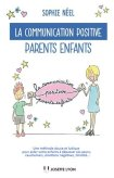 communication-positive-parents-enfants