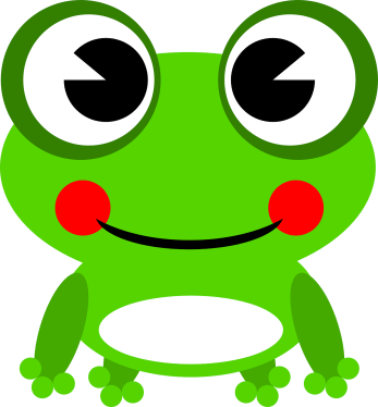 frog-152631_1280